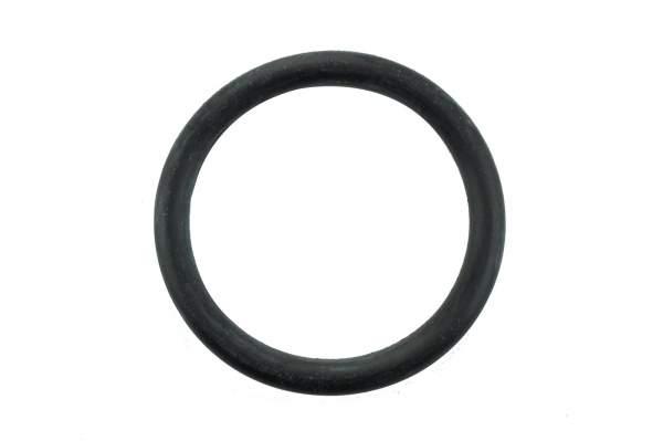IMB - M-3683814 | Cummins ISX/QSX Water Pump O-Ring, New - Image 1