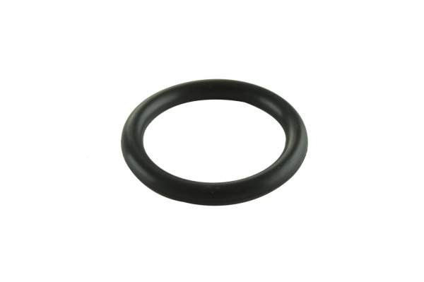 IMB - 5104701 | Detroit Diesel S50/S60 Injector Tube Auxiliary Seal - Image 1