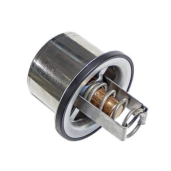 IMB - 23503825 | Detroit Diesel S60 180° Thermostat - Image 1
