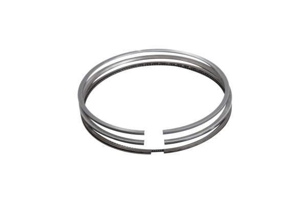 IMB - 2881756 | Cummins ISX15 HPCR Piston Ring Set, New - Image 1