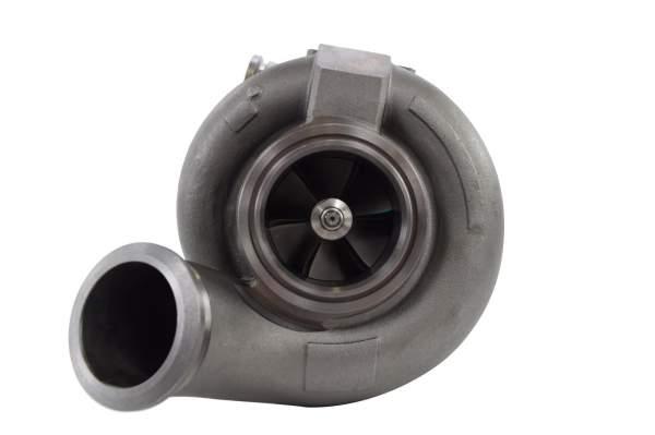 IMB - 2321811 | Caterpillar C15 Acert (LP) Turbocharger, New - Image 1