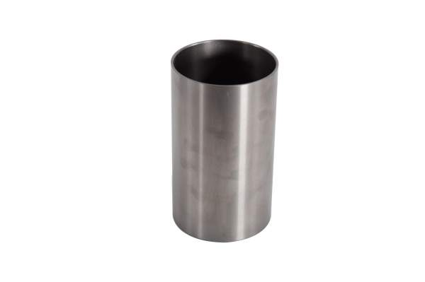 IMB - 1077604 | Caterpillar 3126/C7 Cylinder Salvage Sleeve, New - Image 1