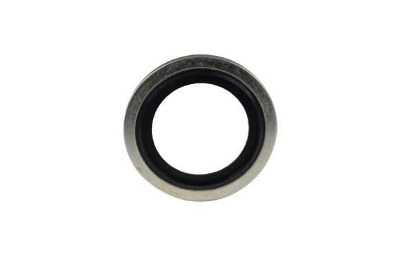 IMB - 3920773 | Cummins 4B/6B Oil Pan Side Plug Gasket - Image 1