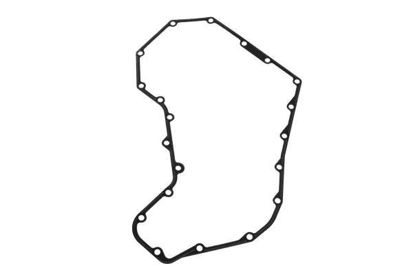 IMB - 3914385 | Cummins B-Series Gear Cover Gasket - Image 1