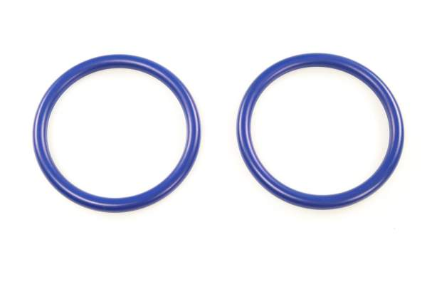 IMB - SEAL - O-RING - Image 1