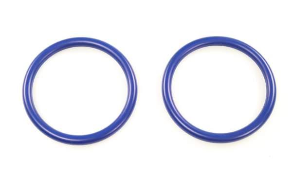 IMB - SEAL - O-RING - Image 1