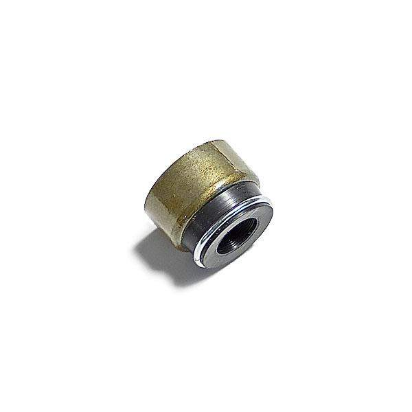 IMB - 23521944 | Detroit Diesel S50/S60 Valve Stem Seal - Image 1