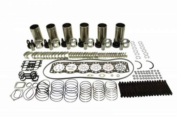 IMB - MCIF23533204Q | Detroit Diesel Series 60 Inframe Rebuild Kit - Image 1