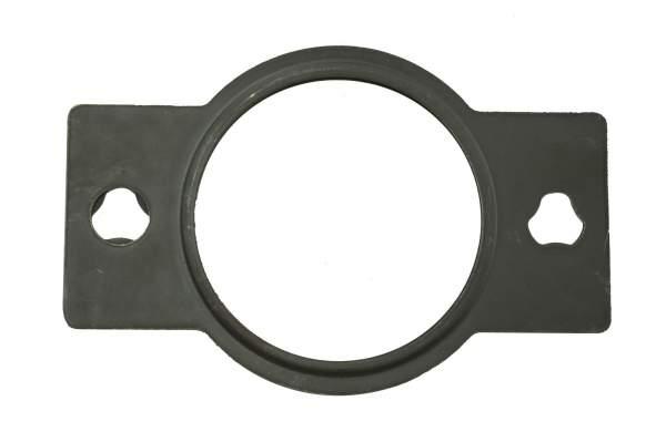 IMB - 3682710 | Cummins ISX/QSX Exhaust Manifold Gasket, New - Image 1