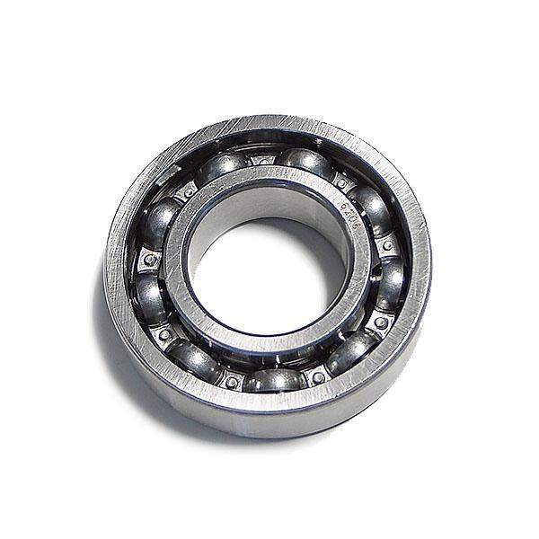 IMB - S16054   Cummins Gear - Water Pump L10 - Image 1