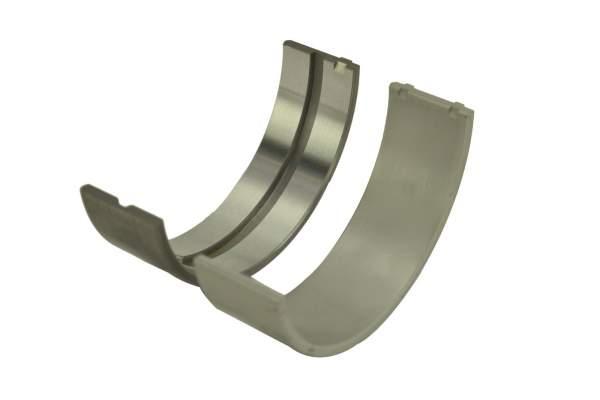 IMB - 1280400 | Caterpillar C12 .51mm Main Bearing - Image 1