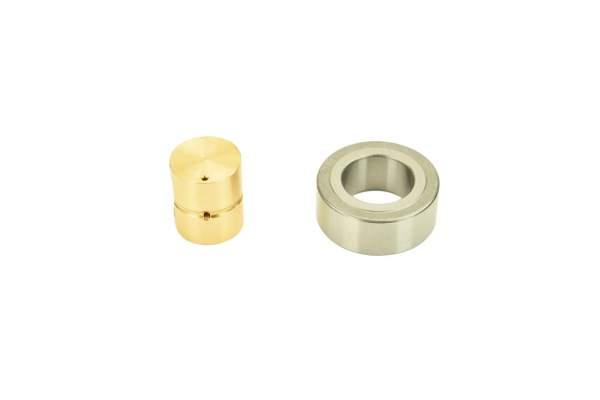 IMB - 2038822PR | Caterpillar 3406E/C15 Pin and Roller Kit, New - Image 1