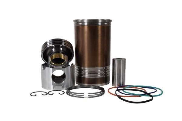 IMB - CK1495566P | Caterpillar 3406E Cylinder Kit, New - Image 1