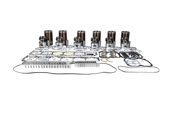 IMB - 2250115-C15 | Caterpillar C15 Overhaul Rebuild Kit - Image 1
