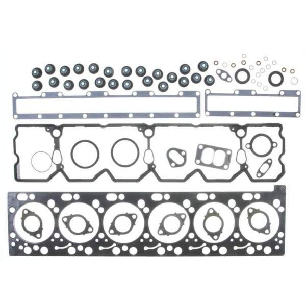 IMB - 3800342 | Cummins C-Series Upper Engine Gasket Set - Image 1