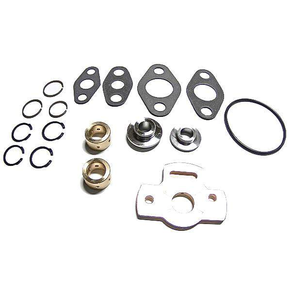 IMB - 3801523   Cummins N14 Turbo Bearing and Seal Kit, New - Image 1