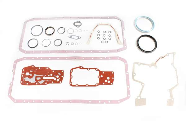IMB - 4955355 | Cummins B-Series Lower Gasket Set - Image 1
