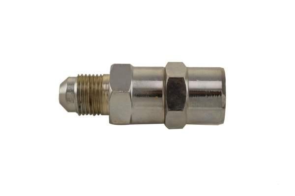 IMB - 23516993 | Detroit Diesel S50/S60 Fuel Pump Check Valve - Image 1