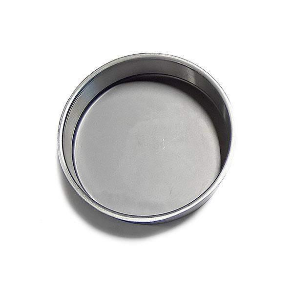 IMB - 3906081 | Cummins Sleeve - Wear - Image 1