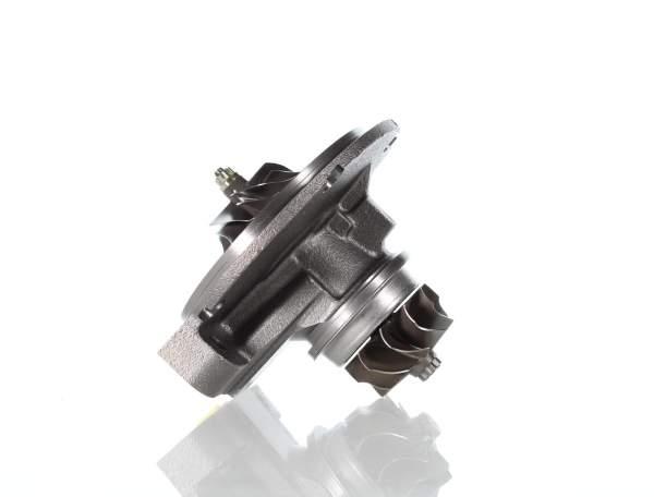 TSI - 10154652 | General Motors Turbocharger - Image 1