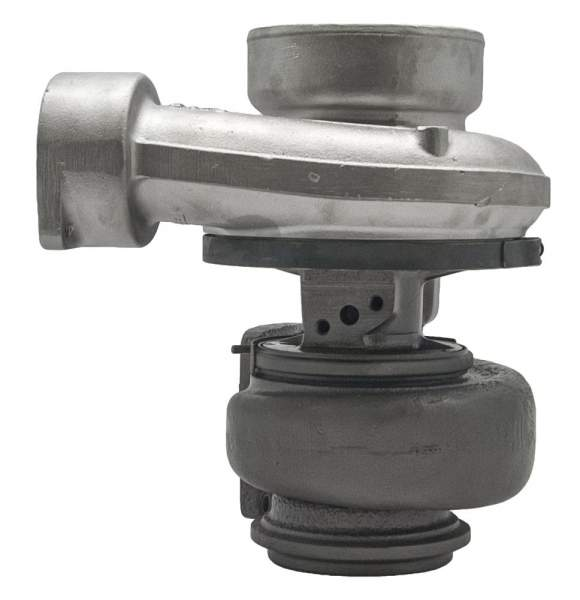 HHP - Turbocharger for Caterpillar 3406B, Remanufactured - Image 1
