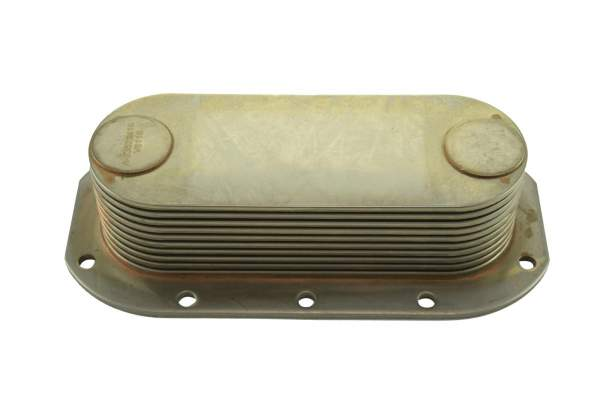 IMB - 23522416 | Detroit Diesel S50/S60 Oil Cooler Core, New - Image 1