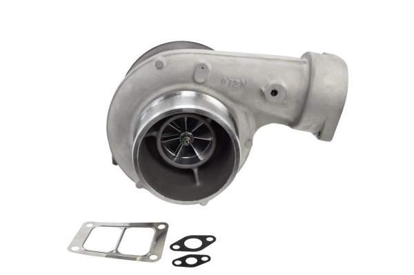 STI - 14969880000 | Caterpillar 3406E/C15 Big Cat Turbocharger, New - Image 1