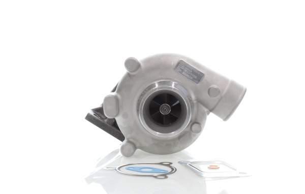 JRN - 3599878 | Fiat/Iveco NEF 6 Turbocharger, New - Image 1