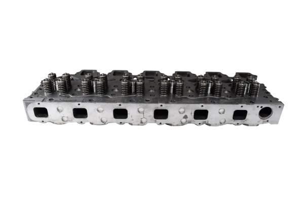 SPW - 23531254 | Detroit Diesel Series 60 Cylinder Head, Remanufactured - Image 1