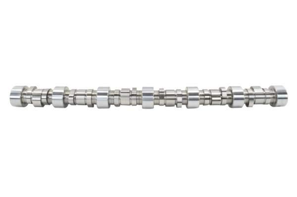 HCS - 1310510 | Caterpillar 3406E Camshaft, Remanufactured - Image 1