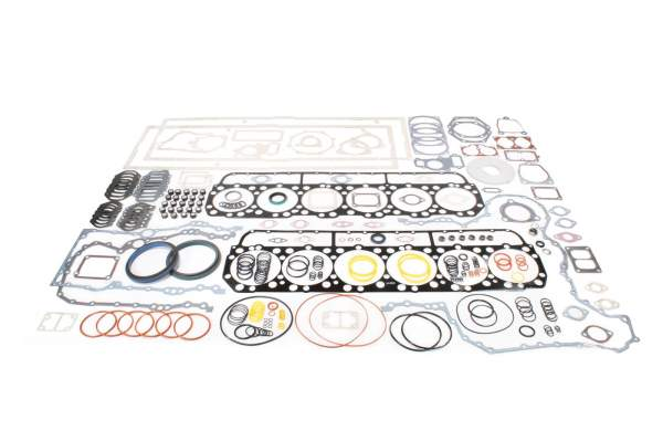 IMB - MCB3406271 | Caterpillar 3406B/C Overhaul Gasket Set, New - Image 1