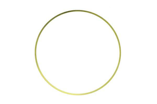 "IMB - 3065406 | Cummins N14 .020"" Seal Ring, New - Image 1"