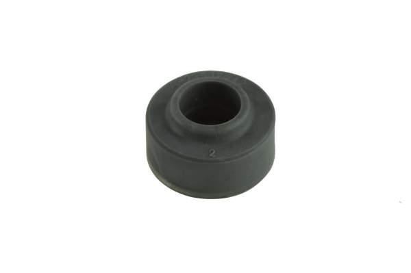 IMB - 23517242 | Detroit Diesel S50/S60 Isolator - Image 1
