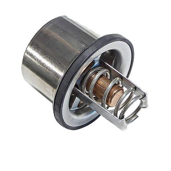 IMB - 23503827 | Detroit Diesel S60 160° Thermostat - Image 1