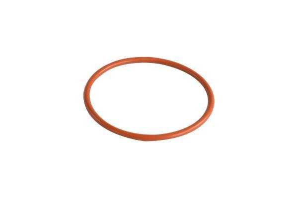 IMB - 1090077 | Caterpillar 3406/B/C/E, C15 O-Ring Seal, New - Image 1
