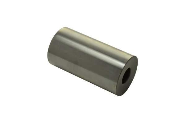 IMB - 23525168 | Detroit Diesel S50/S60 .22mm Piston Pin - Image 1