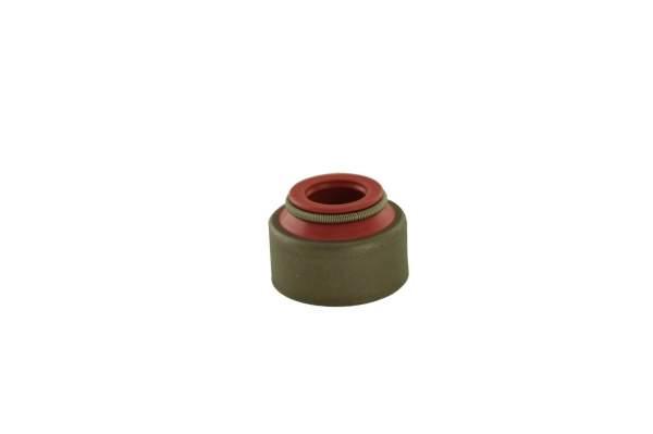IMB - 23523930 | Detroit Diesel S50/S60 Valve Stem Seal - Image 1