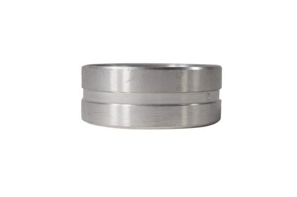 IMB - 1345251   Caterpillar 3406E/C15 STD Camshaft Bearing - Image 1