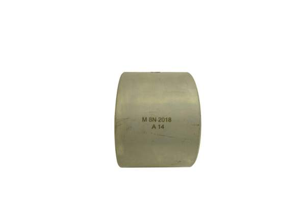 IMB - 4P8495 | Caterpillar 3406/B/C Rod Bushing - Image 1