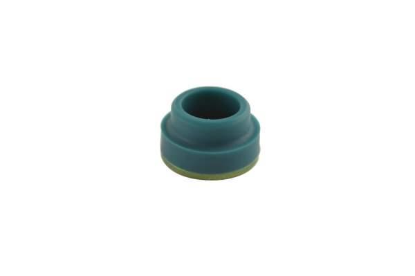 IMB - 23512307 | Detroit Diesel S50/S60 ECM Mounting Isolator - Image 1
