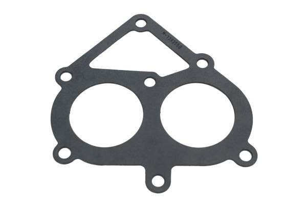 IMB - 1393550 | Caterpillar 3406E Regulator Gasket - Image 1