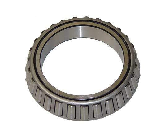 HHP - 27690 | Bearing Cone - Image 1