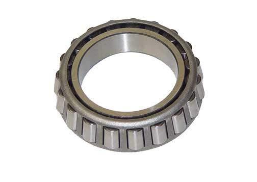HHP - 388A   Bearing Cone - Image 1