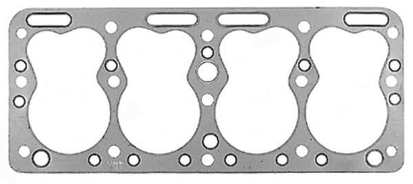 HHP - 10144 | Case Cylinder Head Gasket - Image 1