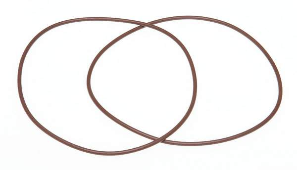 HHP - 2387157 | Case O-Ring Kit - Image 1