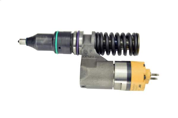 HHP - 2295918 | Caterpillar C12 Fuel Injector, Remanufactured - Image 1