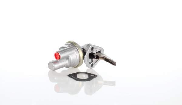 HHP - 4983585 | Cummins B-Series Fuel Transfer Pump - Image 1
