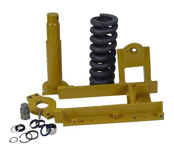 HHP - PV328   Recoil Spring Assembly L/H (Assembled) - Image 1