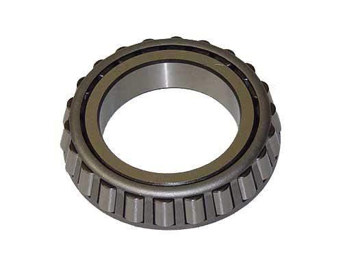 HHP - 390A | Bearing Cone - Image 1