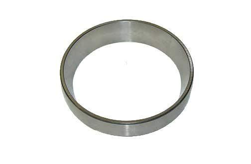 HHP - 47620 | Bearing Cup - Image 1
